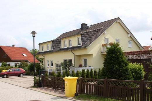 wohnung vermietung in 06193 petersberg ot sennewitz. Black Bedroom Furniture Sets. Home Design Ideas