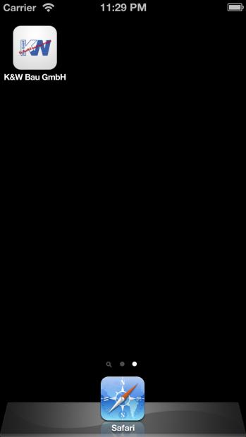 webapp-4