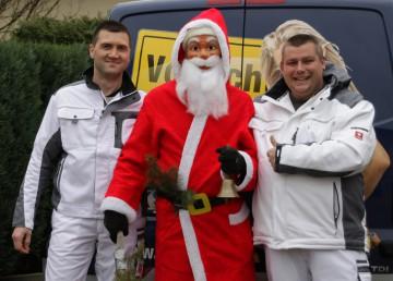 20131220-130011-Weihnachtsmann