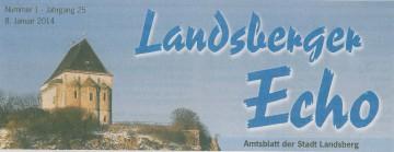 Landsberger_Echo_01