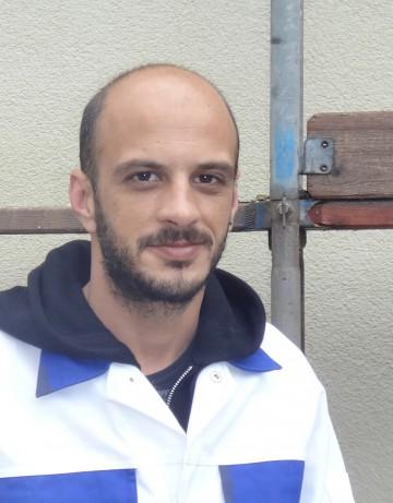 Marques,-Ricardo-Duarte-Da-Costa