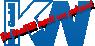 K&W Bau GmbH