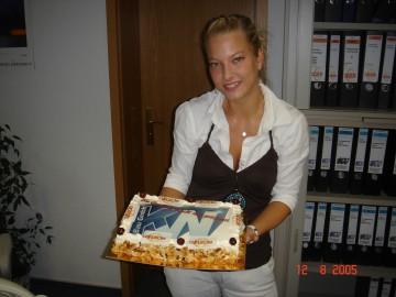 20050812-140754-Torte 001