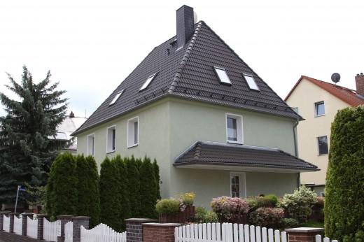 Halle-Meisenweg-01