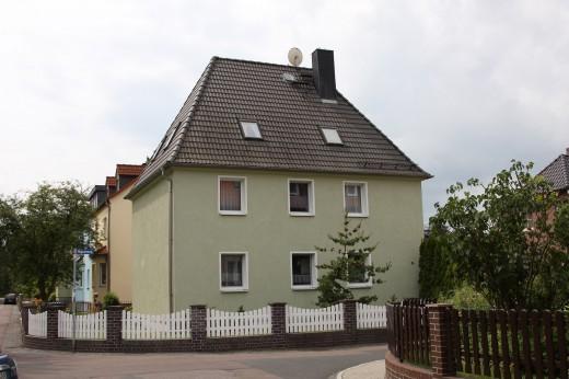 Halle-Meisenweg-02