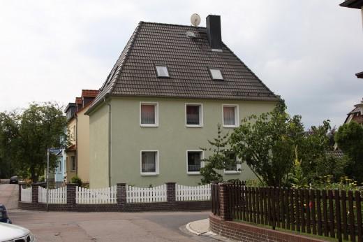 Halle-Meisenweg-05