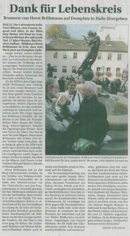 2012_10_14_Sonntags_Nachrichten_Brunnen