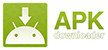 APK-Download