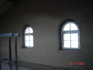 20061120-122830-DSC00500