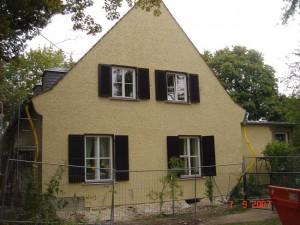2007-09-07 006