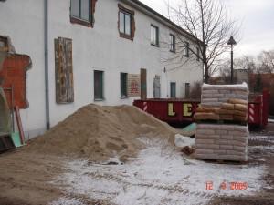 BE Estrich 12.03.2005 003