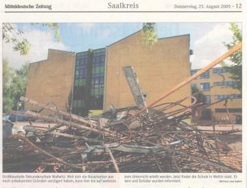 Schule-Wallwitz-Foto-gross