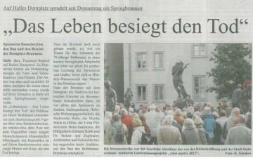 2012_10_14_Super_Sonntag_Brunnen