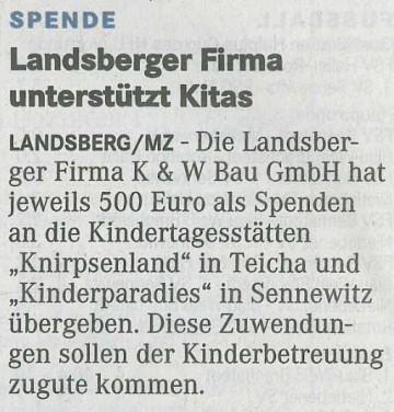Spende_Goetschtal_MZ_20101228