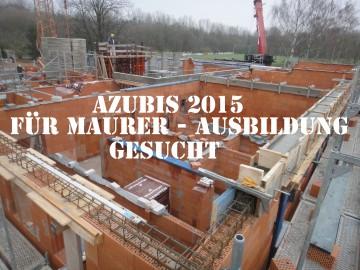 AZUBI-2015