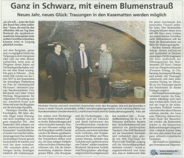 Leipzig-Amtsblatt-vom-14.01.2017