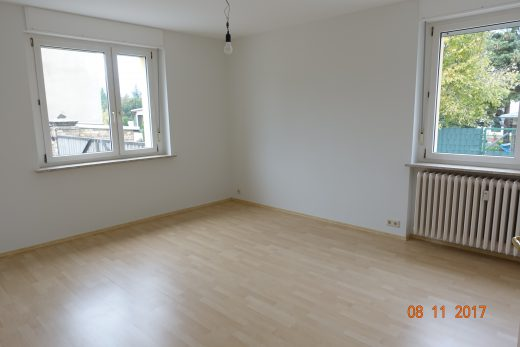 Schlafzimmer Landsberg