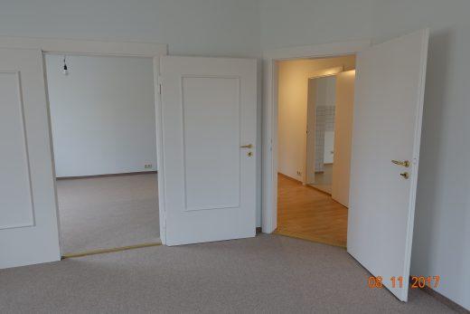 Wohnzimmer Landsberg