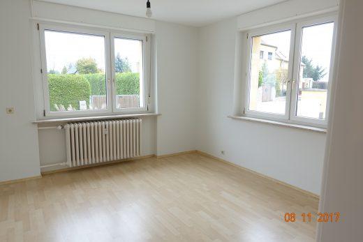 Kinderzimmer Landsberg