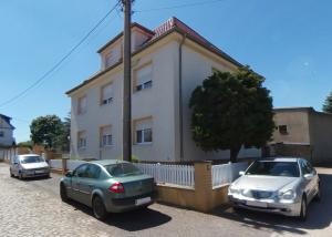 Vermietung Wohnung Mietwohnung Wohnung Landsberg Gollma